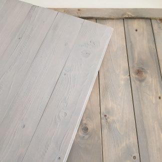 Sfondi fotografici in legno lamellare