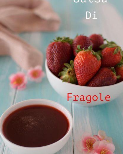 tiffany shabby confettura fragole