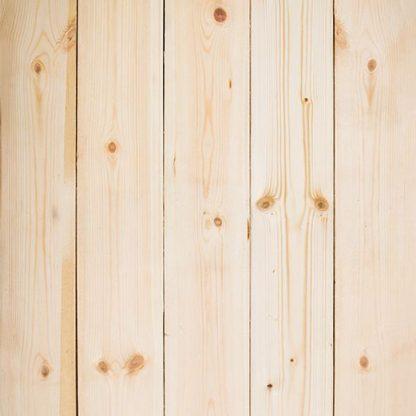 legno abete naturale - sfondo fotografico per food blogger