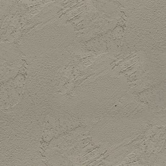 cemento pietra grigio scuro 04