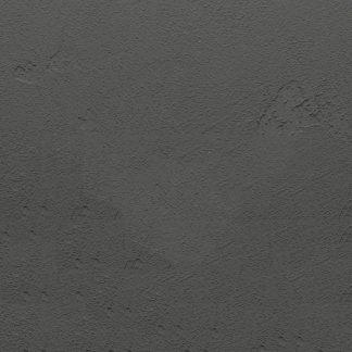 cemento pietra grigio dark 05